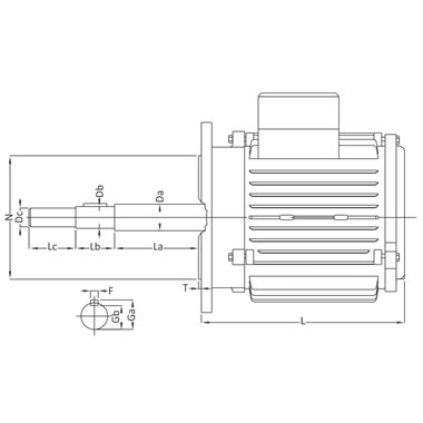cooling tower motor cooling tower motor cooling tower motor